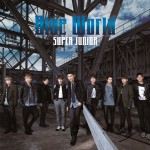 superjunior_blue_cd