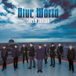 superjunior_blue_dvd