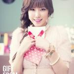 SECRET-Hyosung_1385942633_af_org