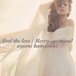 ayumi_feel_dvd