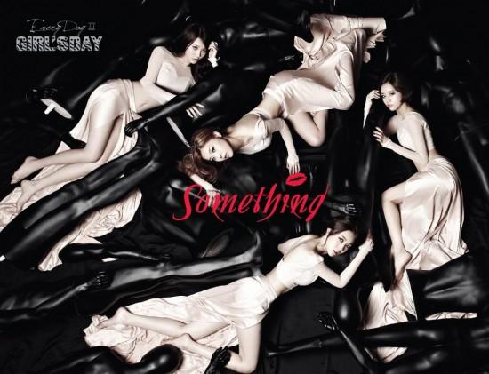 girlsday_something