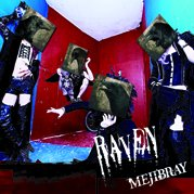 mejiraven3