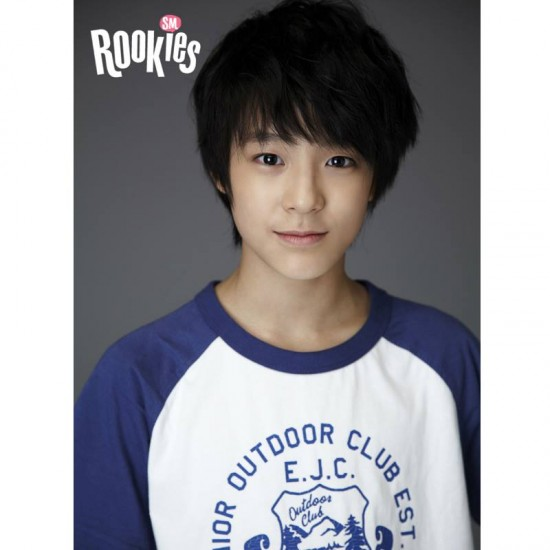 sm-entertainment_1386034617_20131203_smrookies1_jeno