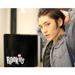 sm-entertainment_1386034617_20131203_smrookies2_taeyong