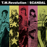 tmr_scandal_limited