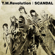 tmr_scandal_normal