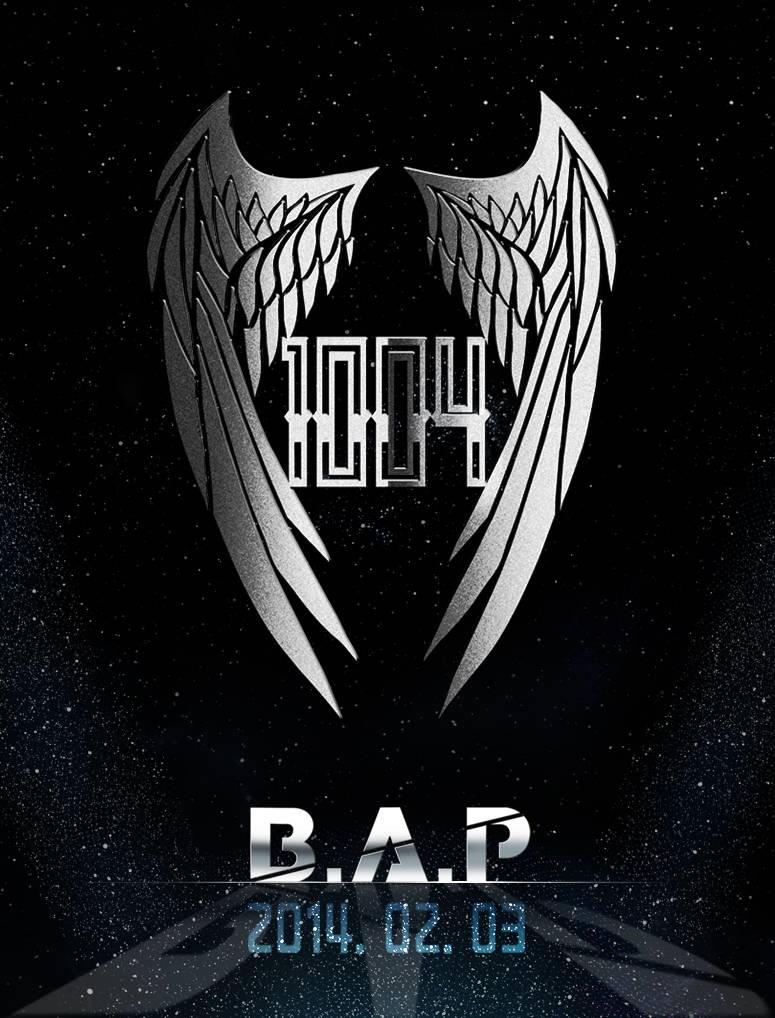 SoundOfJapan+ » B.A.P – First Sensibility [FRISSÍTVE!]