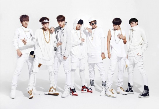 Bangtan-Boys-release-their-dance-practice-video-for-N.O