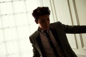 Donghae_1390593728_Donghae