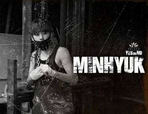 Minhyuk-A-PRINCE_1389441070_af_org