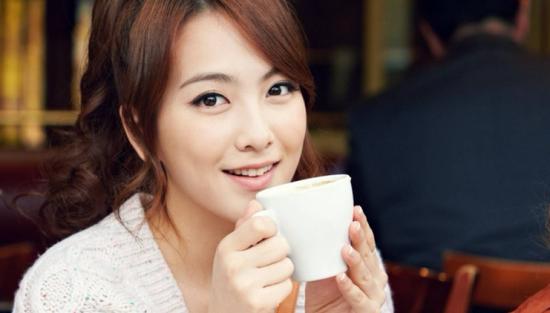 jiyoung_kara_maknae