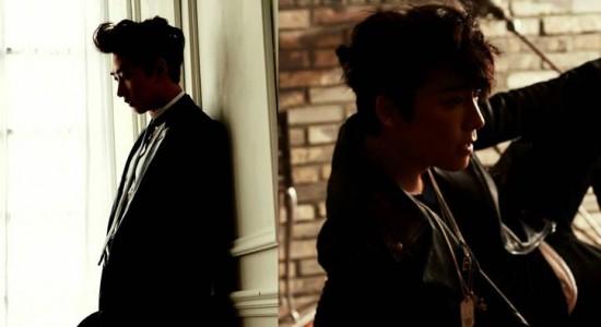Super-Junior-Eunhyuk-Donghae_1390593538_af_org