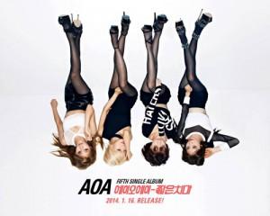aoa_miniskirt02