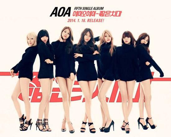 aoa_miniskirt04