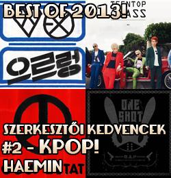 bestof2013_haemin