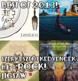 bestof2013_jigsaw