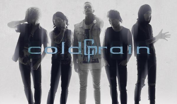 coldrain1312