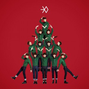 exo_miracles_in_december2
