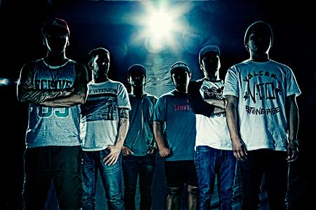 fact band 2014