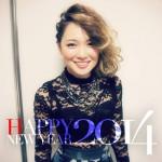 faky2013ny_Mikako