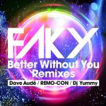 faky_better_remixes