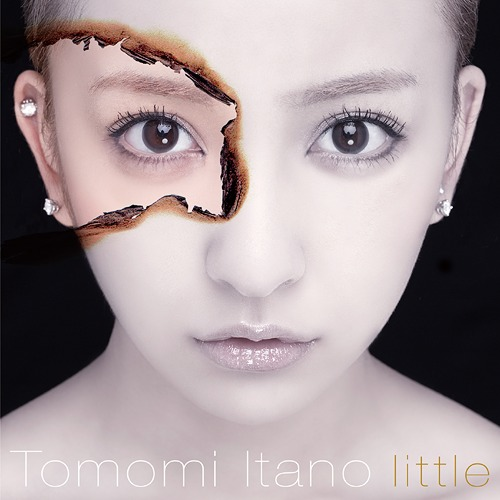 itano_tomomi_CD+DVDA_0120