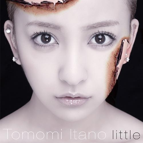 itano_tomomi_CD_0120