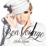 kodakumi_bonvoyage_dvd