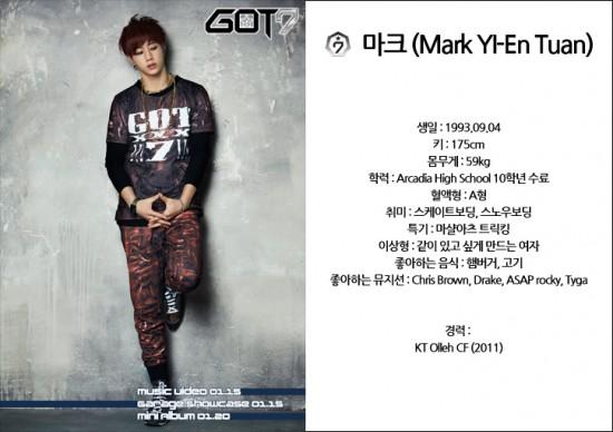 mark_1388735730_20140102_Mark