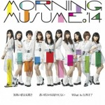 morningmusume_egao_reg_a