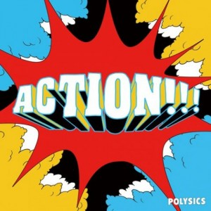 polysics_action