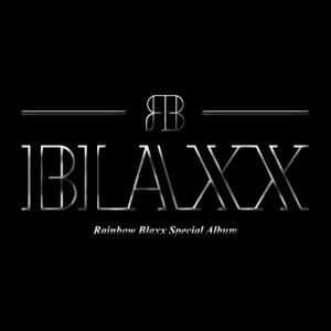 rainbowblaxx_cover