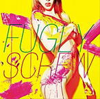 screw fugly1