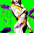 screw fugly2