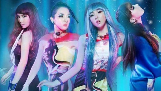 2NE1_comeback_crush