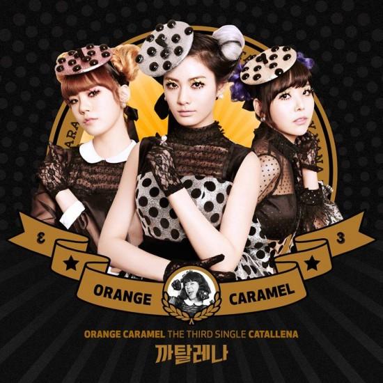 Orange-Caramel_1393351252_af_org