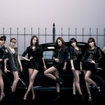SNSD-Mr-Taxi-Pic-1-girls-generation-snsd-21616925-700-398