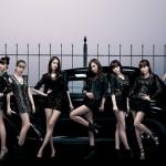 SNSD-Mr-Taxi-Pic-1-girls-generation-snsd-21616925-700-398