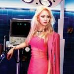 hyoyeon_1392336227_20140214_girlsgeneration