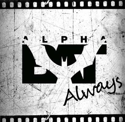 alphabat_1392771156_af