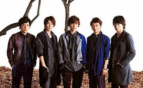 arashi_0209