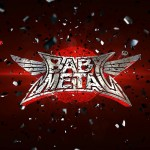 babymetal_cd