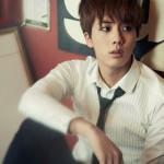 bts_1391527888_Jin2