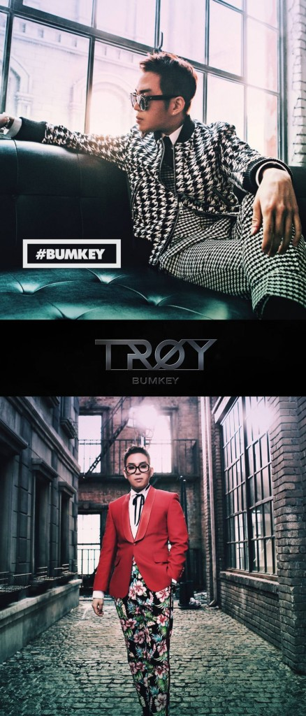 bumkey-troy_1393514355_af_org