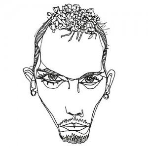 gothtrad_logo