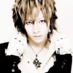 satsuki 05