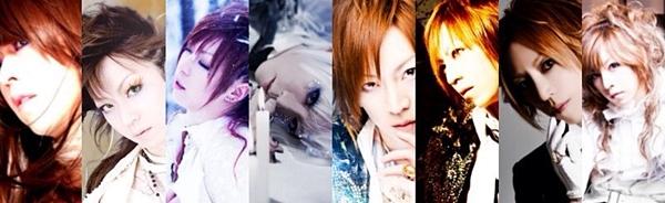satsuki 5th anniversary