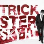 sky-hi_trickster_cd