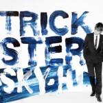 sky-hi_trickster_dvd