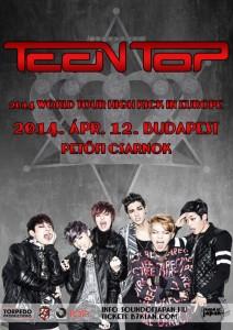 teentop2014_poster
